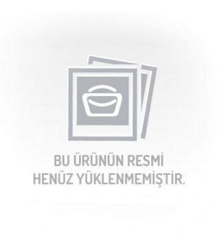 Türk Masa Bayrak Çeşİtlerİ