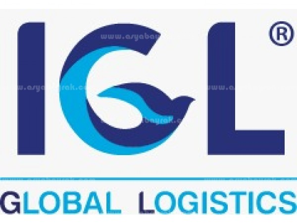 İGL Global Lojistik
