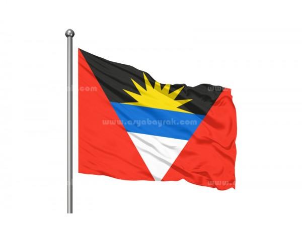 Antique Bayrağı