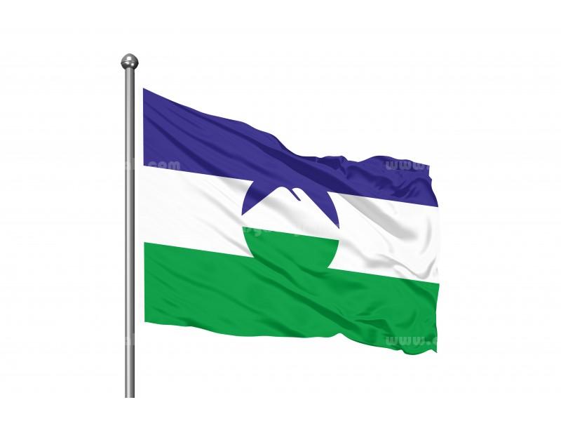 Kabartay Bayrağı