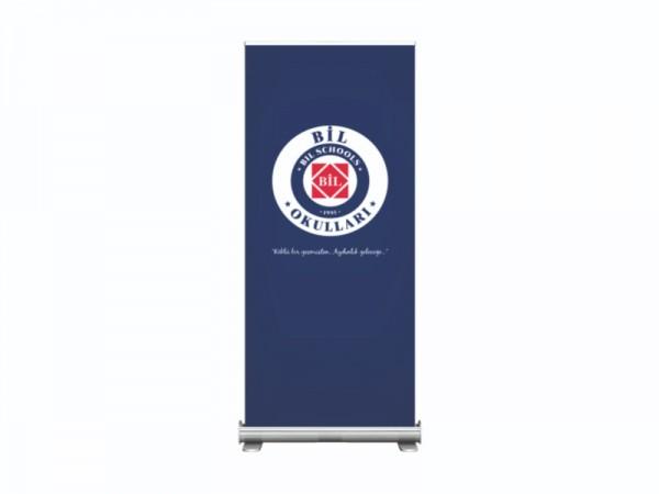 Bil koleji Logo