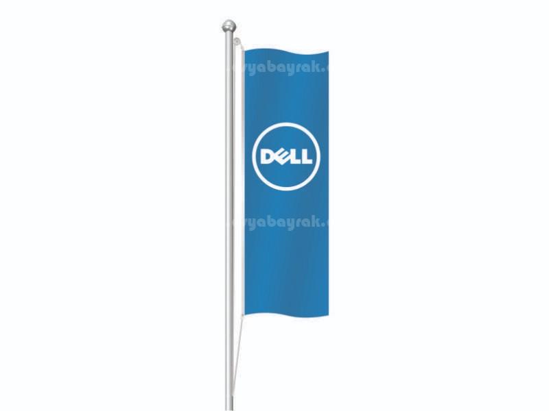 Benzinlik Tipi Dell Logo