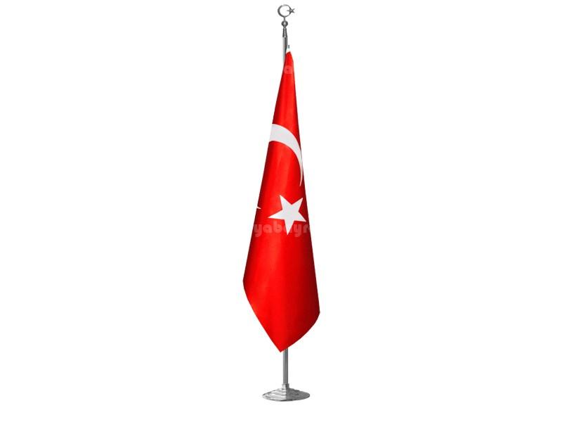 Türk Makam Bayrağı