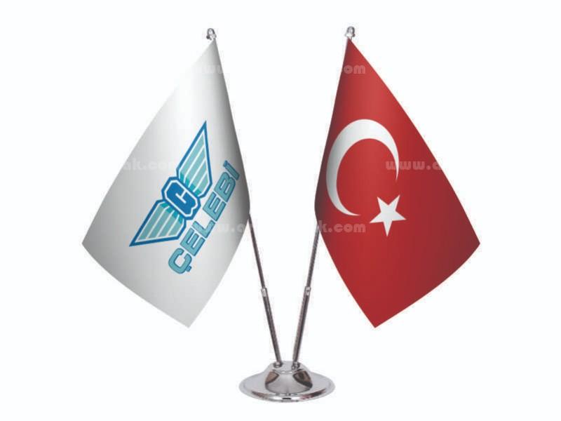 İski Logo