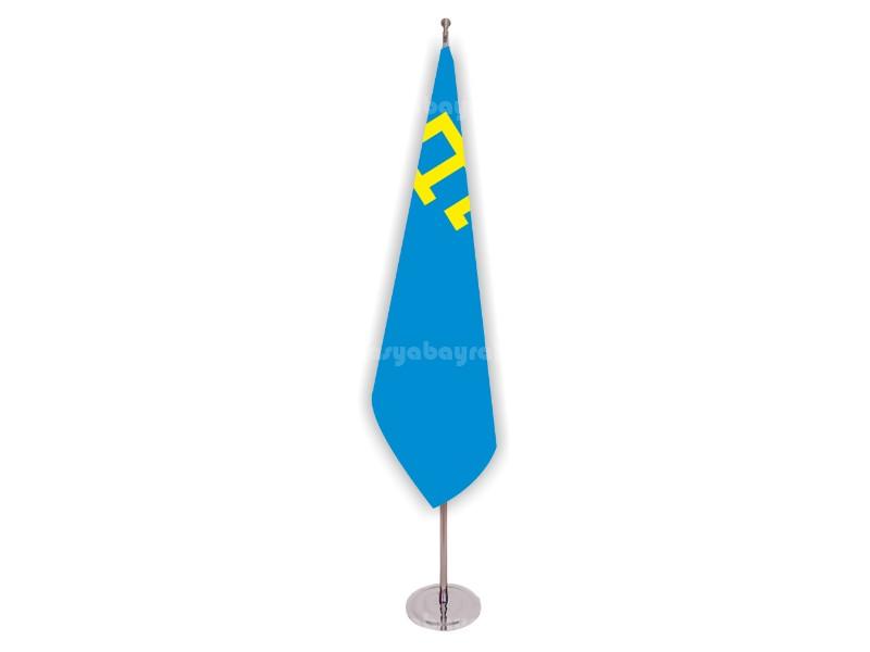 Kırım Makam Bayrağı