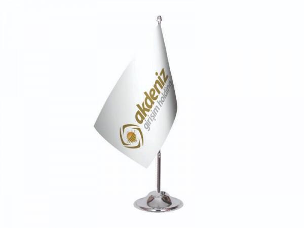 Karaca Logo
