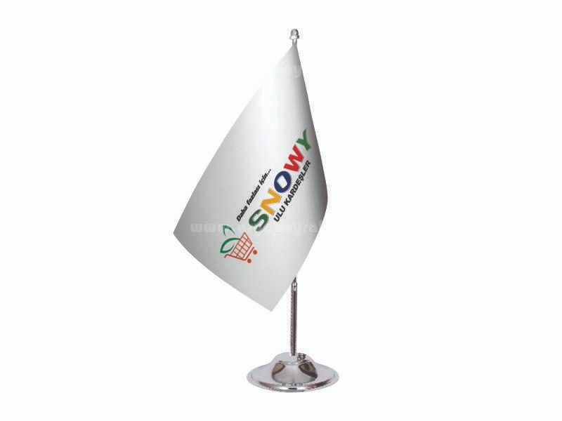 Çoşkun Logo
