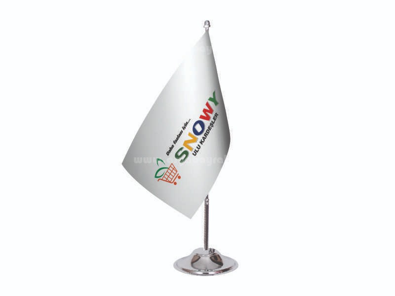 Mersu Logo
