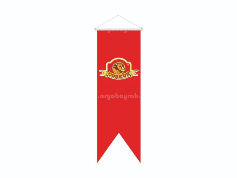 Çoşkun Et Logo
