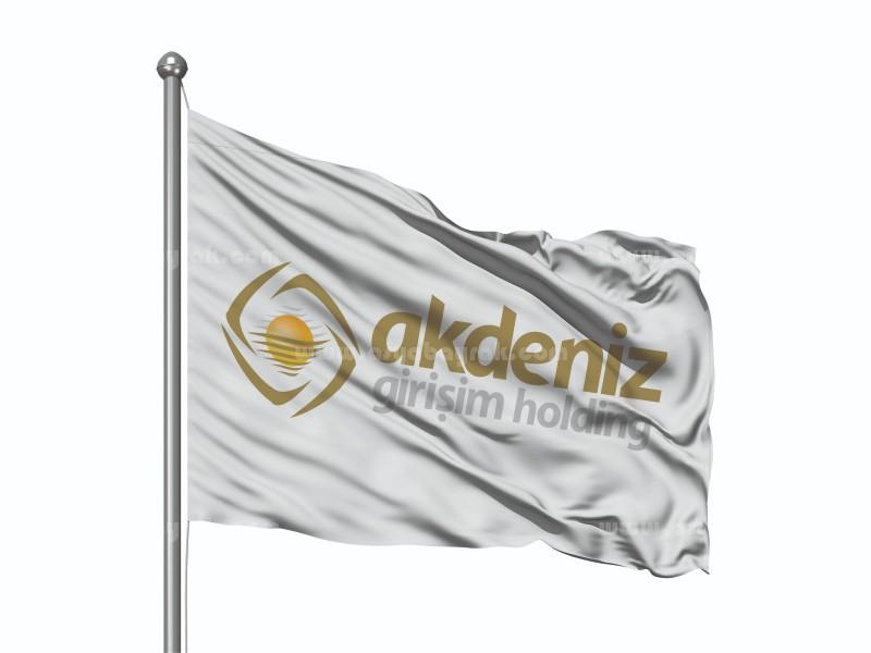 Akdeniz Logo