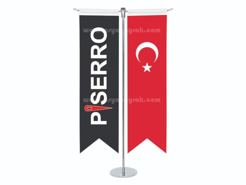 Piserro Ofis Logo