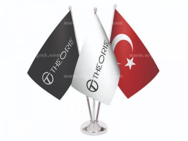 The Orıe Ofis Logo