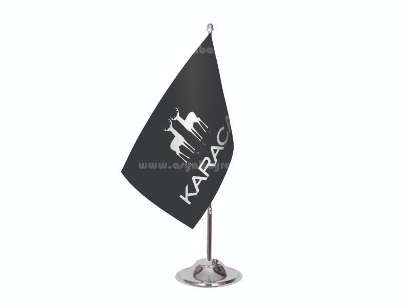 Karaca Ofis Logo