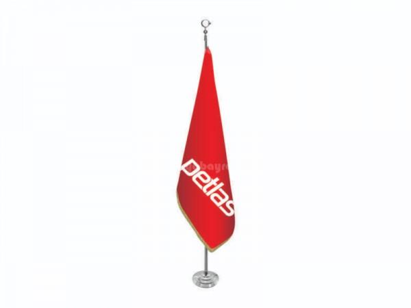 Petlas Ofis Logo