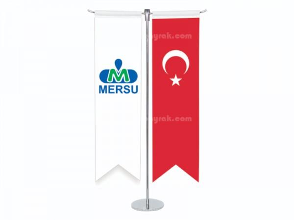 Mersu Ofis Logo