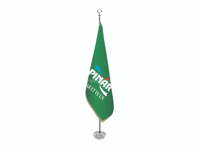Pınar Ofis Logo