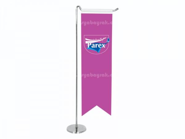 Parex Ofis Logo