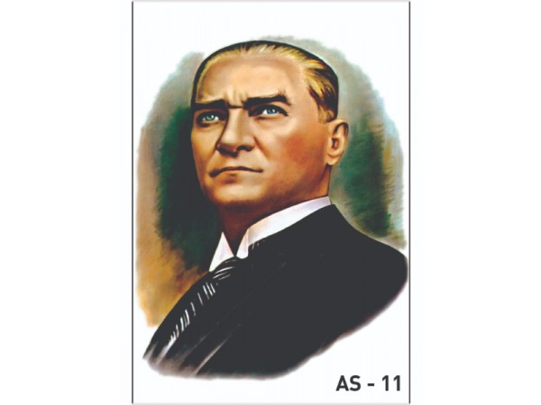 AS-11