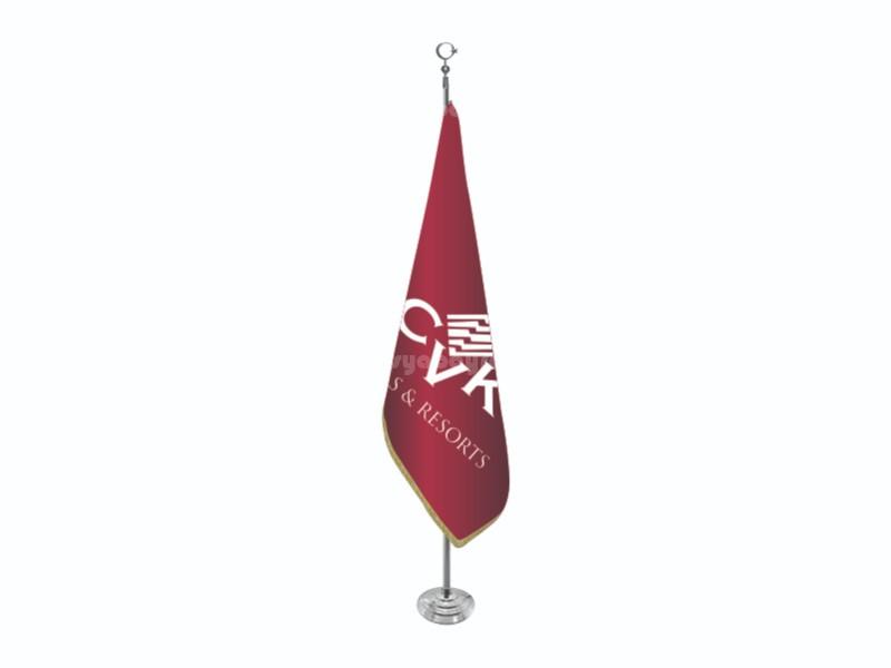 Cvk Logo