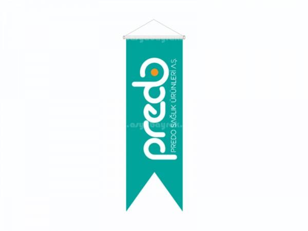 Predo Logo