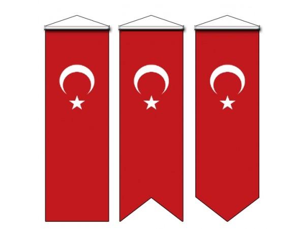 Türk Flama Bayraklar