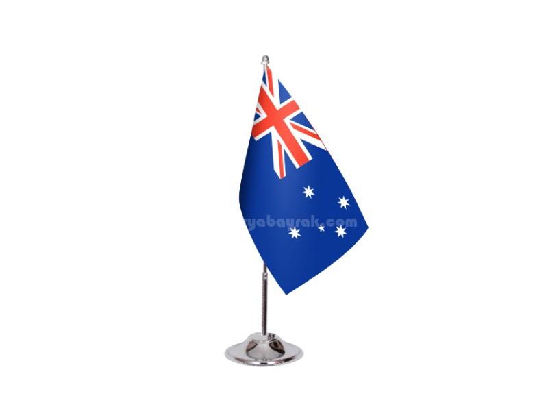 Avustralya Masa Bayrağı
