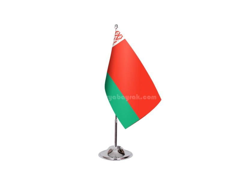 Beyaz Rusya Masa Bayrağı