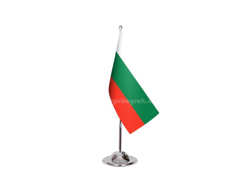 Bulgaristan Masa