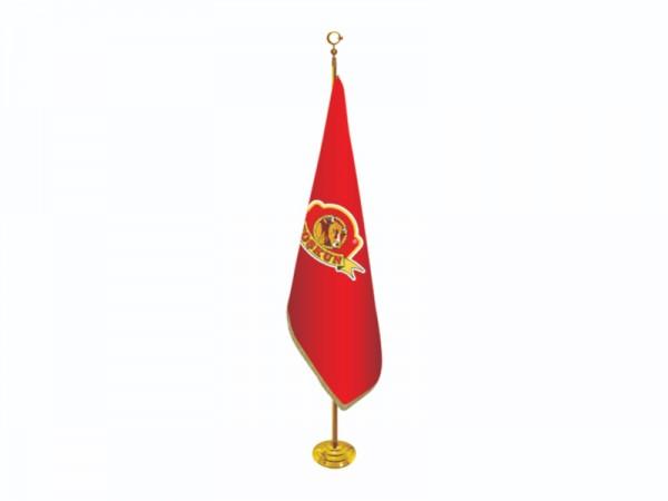 Piserro Logo