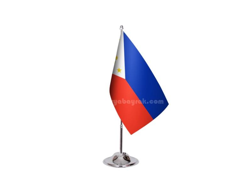Filipinler Masa