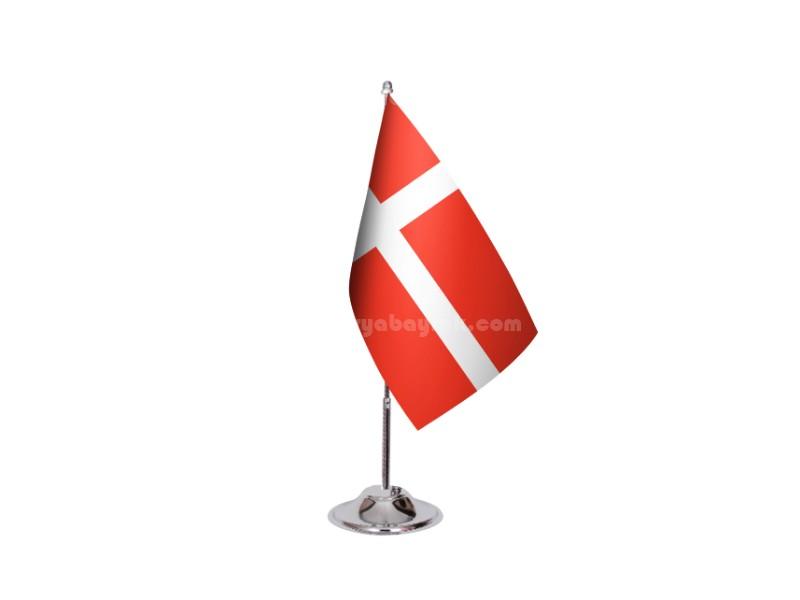 Danimarka Masa