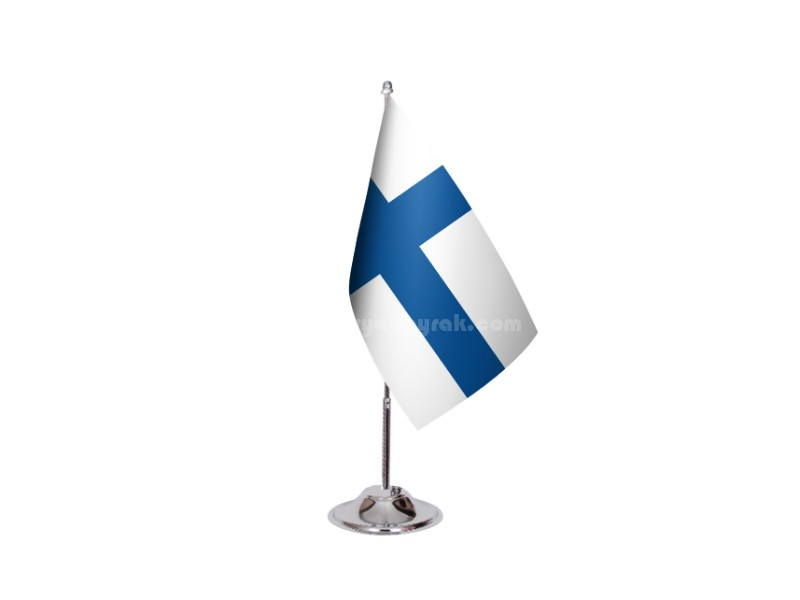 Finlandiya Masa