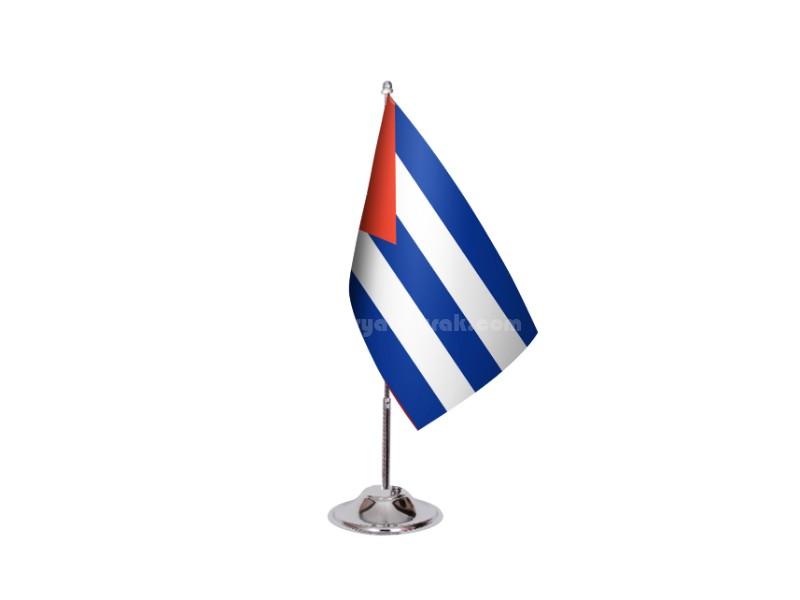 Küba Masa