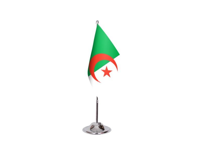 Cezayir Masa