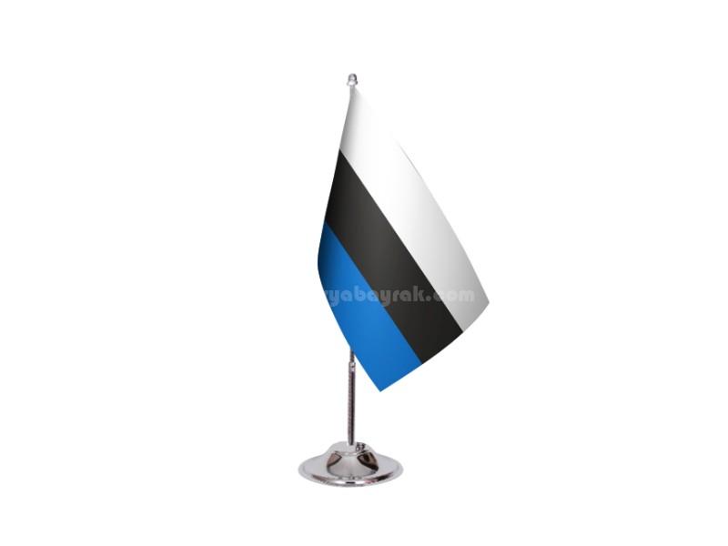 Estonya Masa
