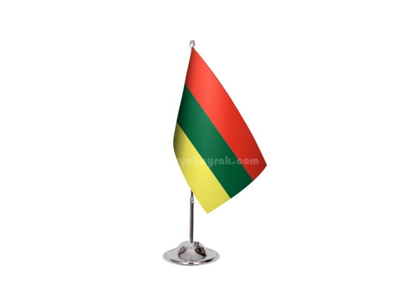 Litvanya Masa