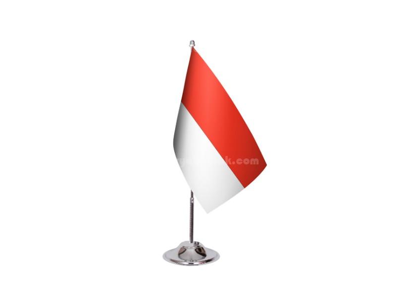 Endonezya Masa