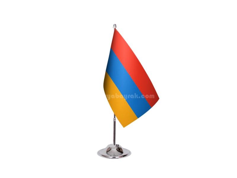 Ermenistan Masa