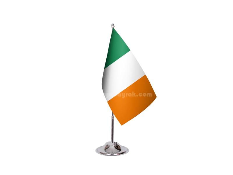 İrlanda Masa