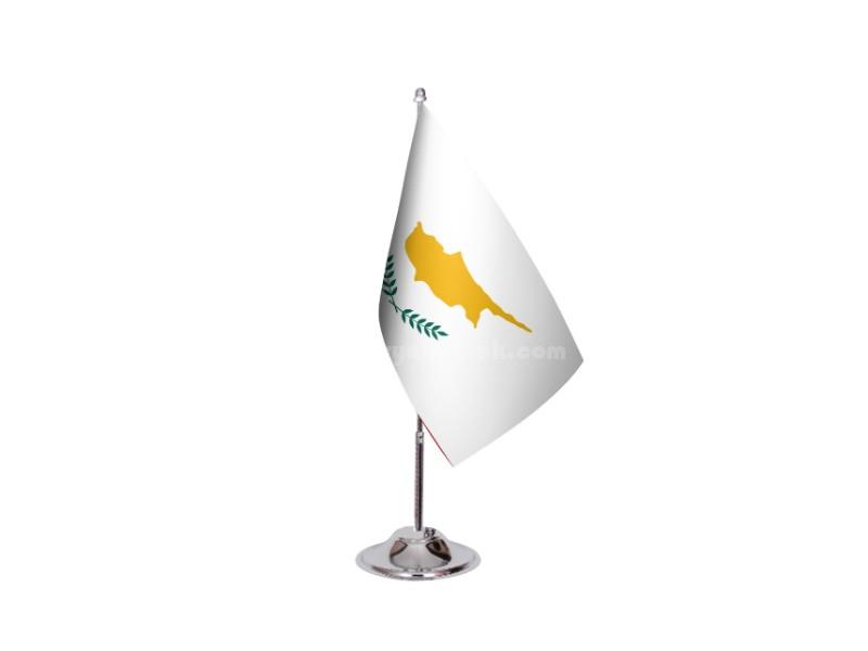 Güney Kıbrıs Masa