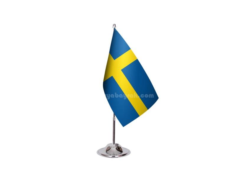 İsveç Masa