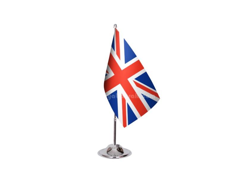 İngiltere Masa