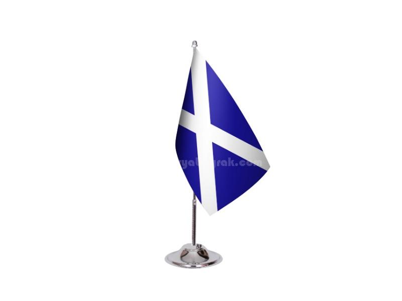 İskoçya Masa