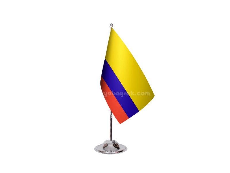 Kolombiya Masa