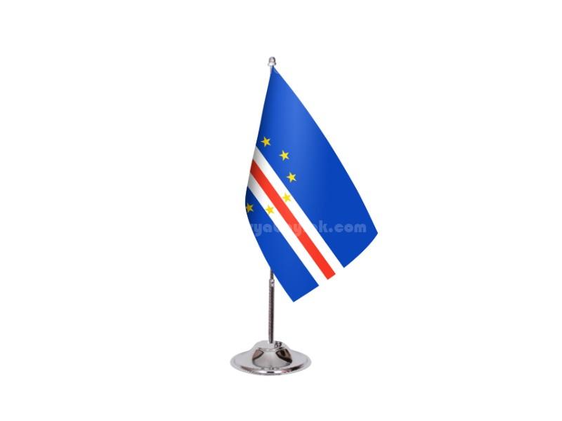 Cape Verde Masa