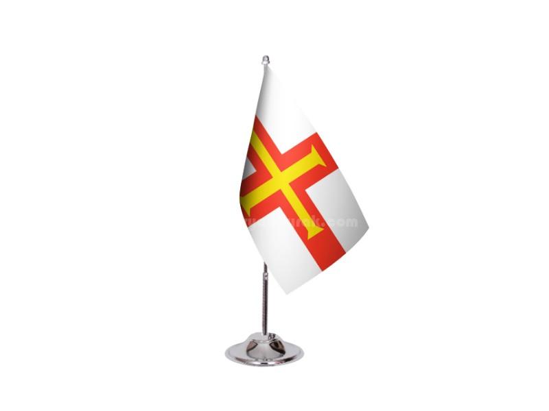 Guernsey Masa