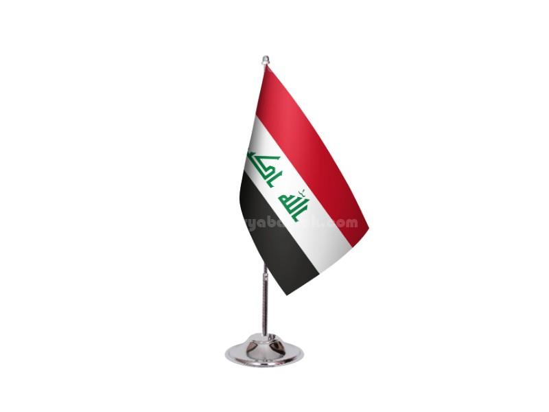 Irak Masa