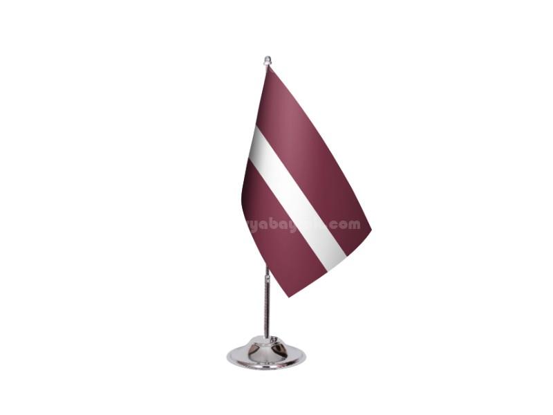 Letonya Masa