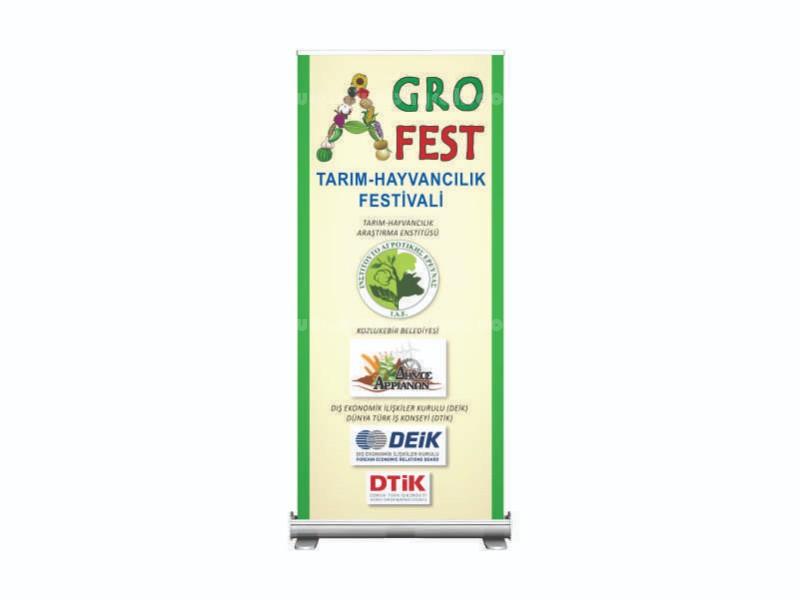 Gro Fest Logo