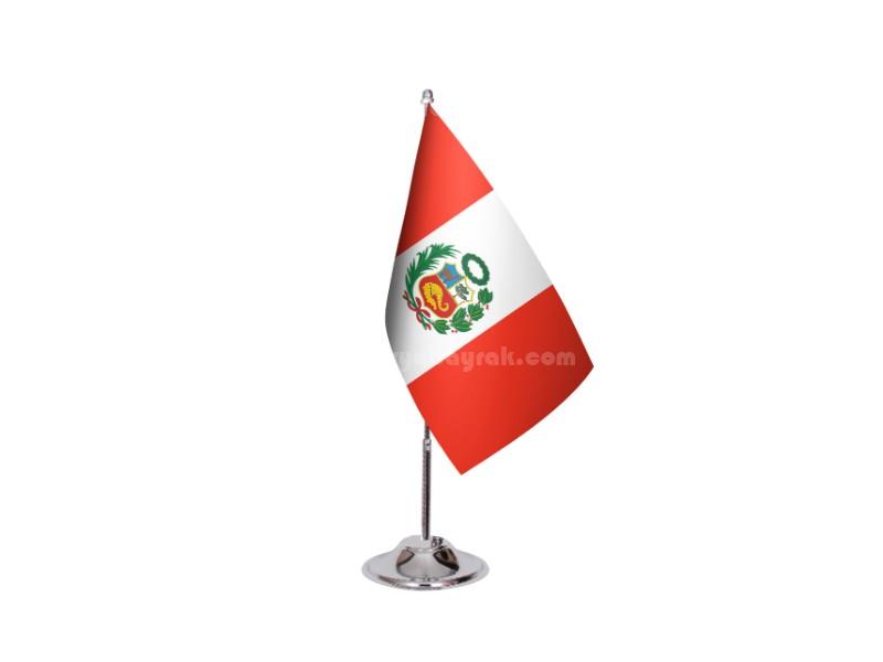 Peru Masa